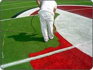 bulk field marking paint durable