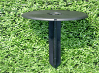 Ground Sockets Markers layout Athletic Sports Fields